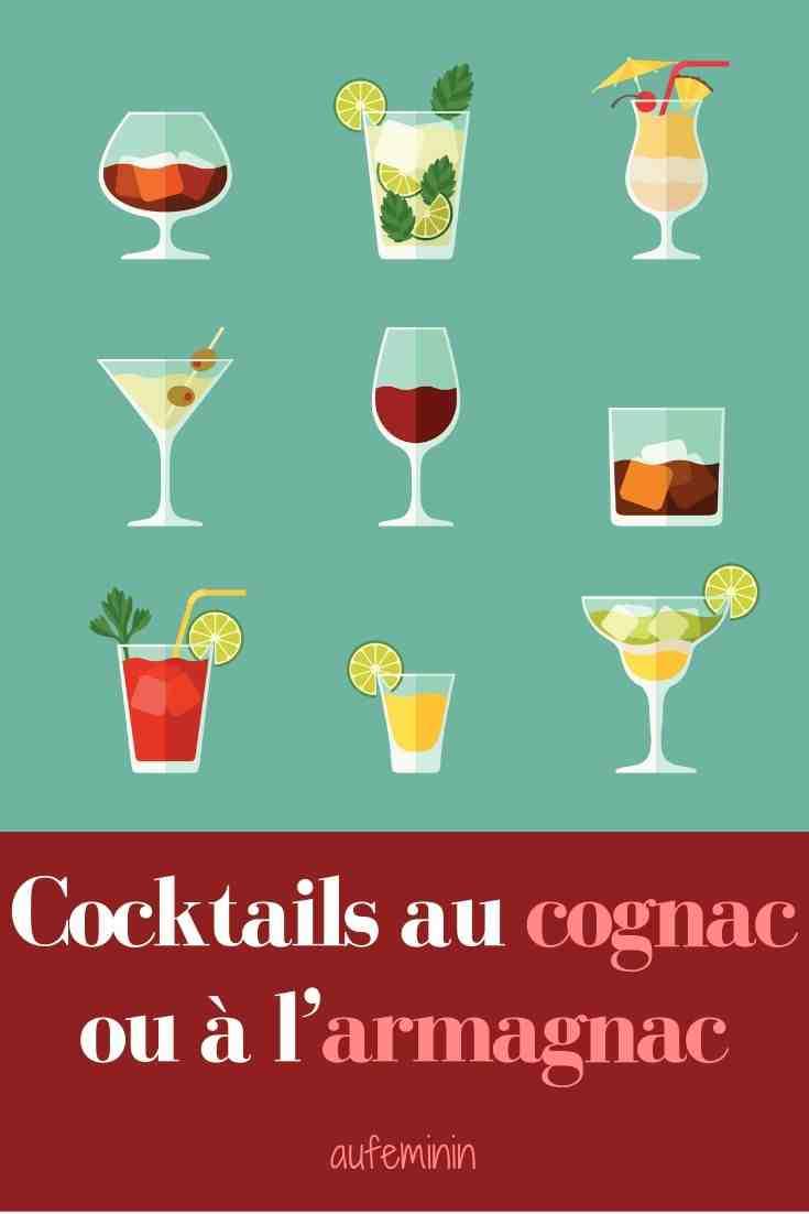 Comment boire un verre de vodka?