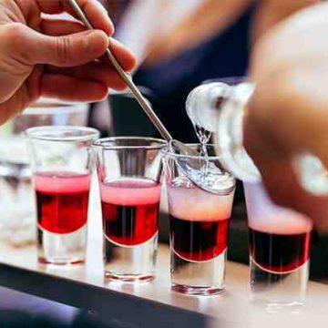 Comment faire un bon cocktail ?