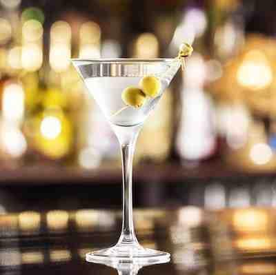 Comment mesurer la consommation d'alcool?