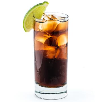 Comment mesurer les doses pour un cocktail ?