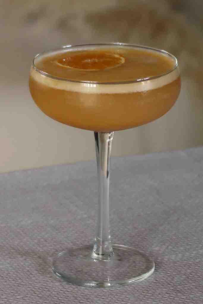 Comment remplacer un shaker cocktail ?