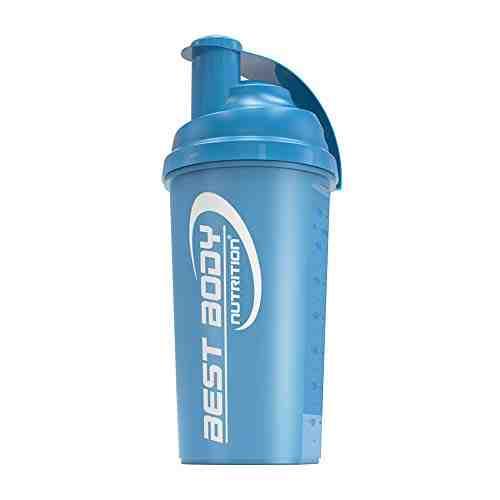 Comment éliminer l'odeur d'un shaker?