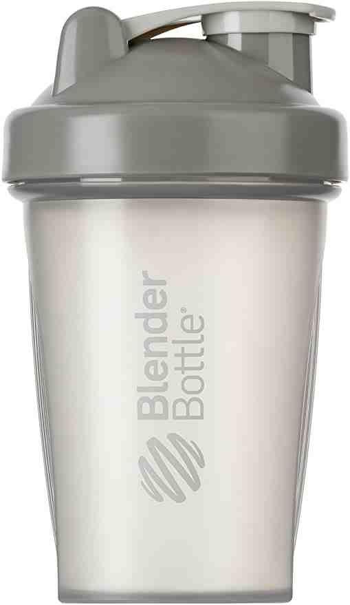 Quand devrais-je prendre un shaker protéiné?