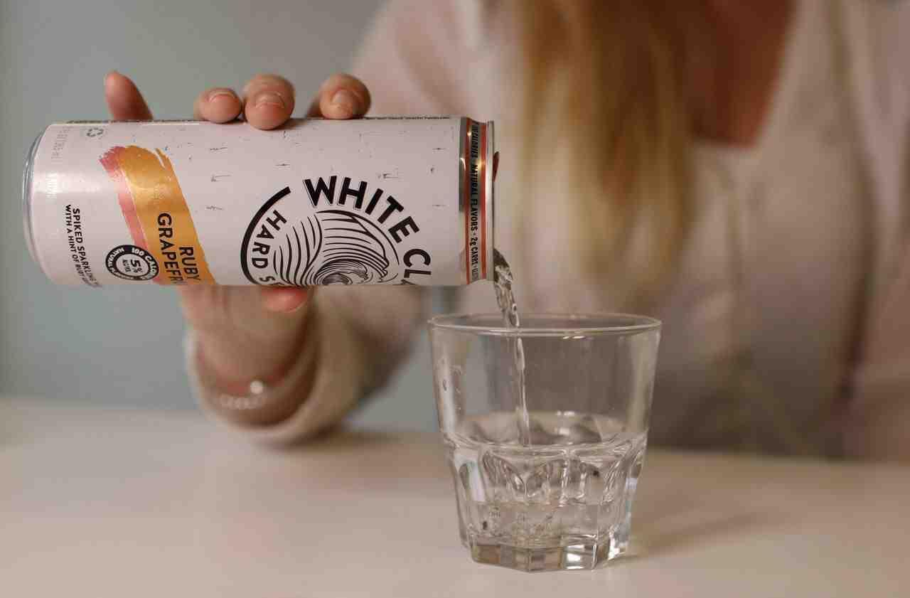 Quel alcool est le moins dangereux pour la santé?