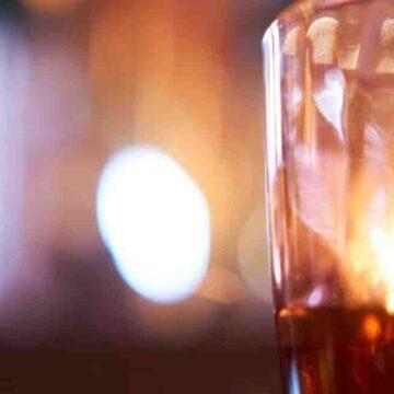 Quel alcool est le plus mauvais pour la santé ?