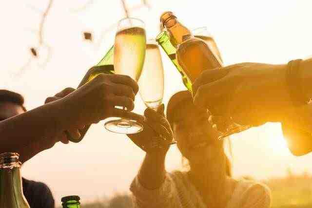 Quel est l'alcool préféré des jeunes?