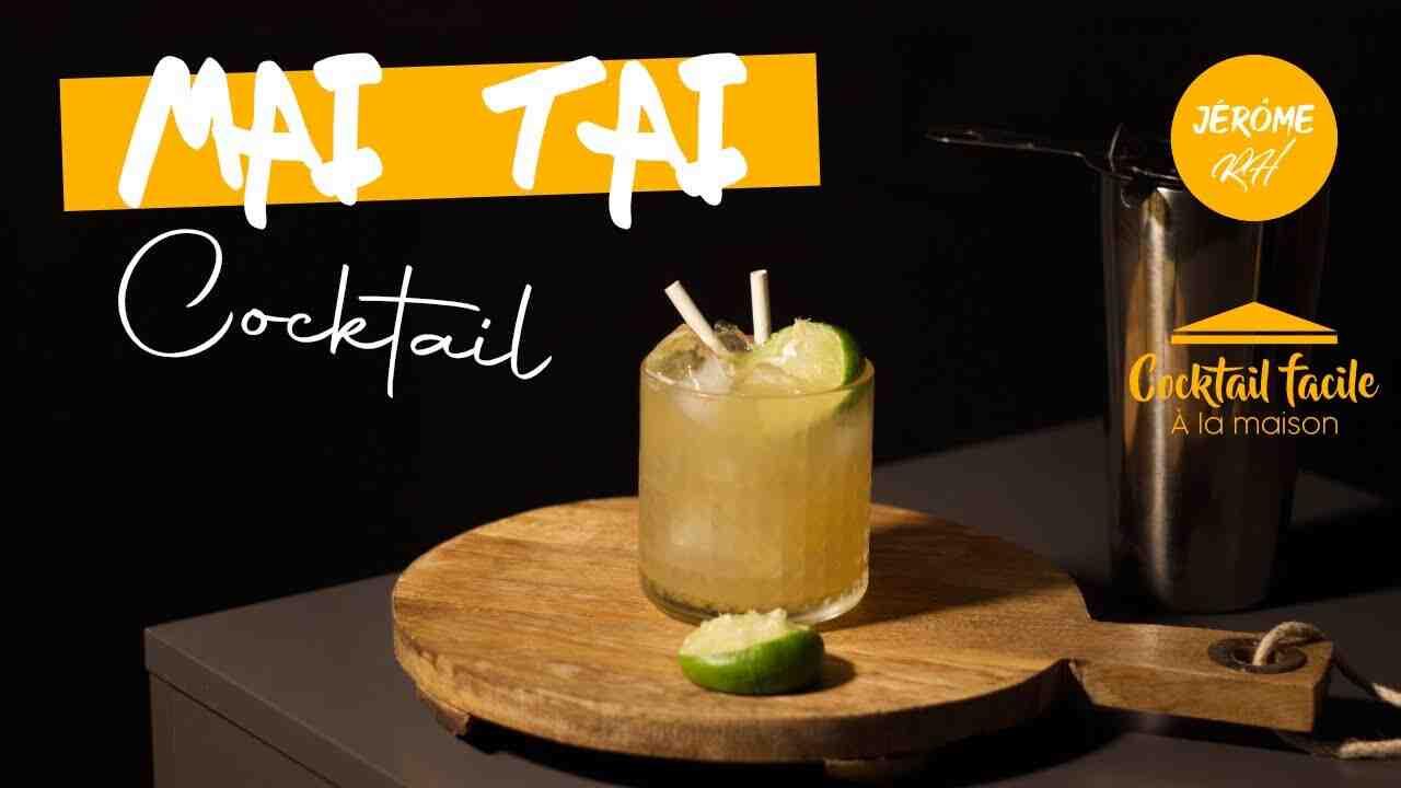 Quel est le cocktail le plus destructeur au monde?
