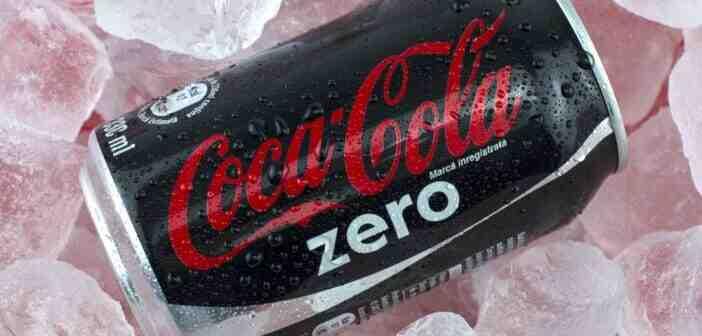 Comment arrêter d'être accro à la coca?