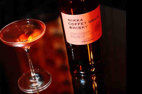 Comment boire du whisky sans coca?