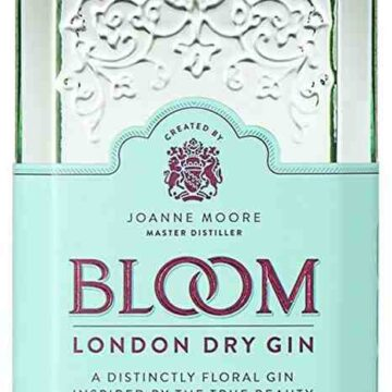 Comment diluer le gin ?