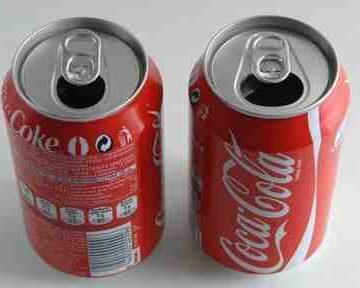 Comment faire pour ne plus boire de Coca ?