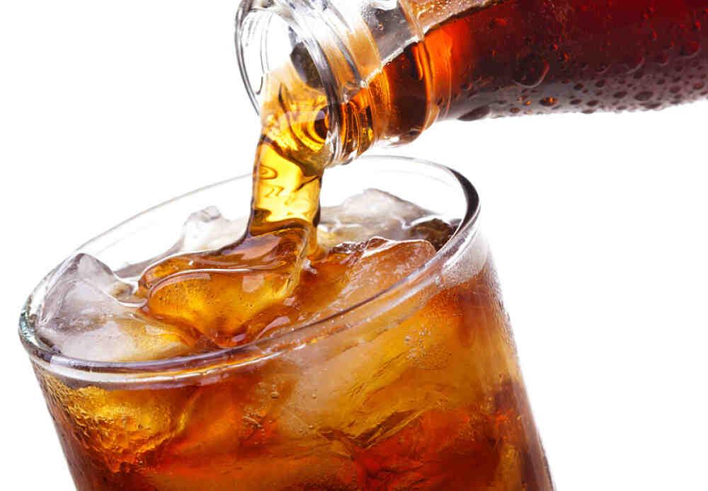 Est-il dangereux de boire du coca tous les jours?
