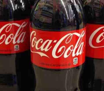 Pourquoi il ne faut pas boire du Coca ?