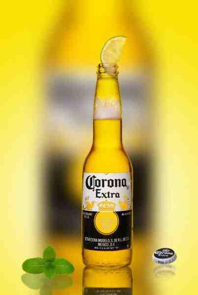Pourquoi mettre un fichier dans le Corona?