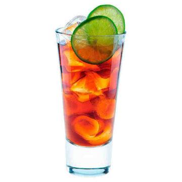 Pourquoi mettre une rondelle de citron dans le Coca ?