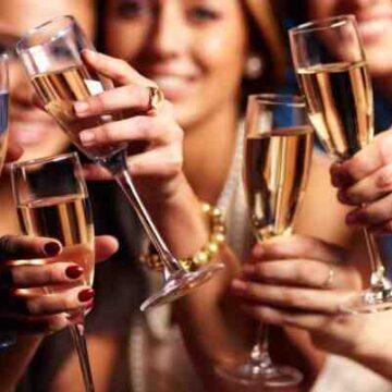 Quel alcool pour faire la fête ?