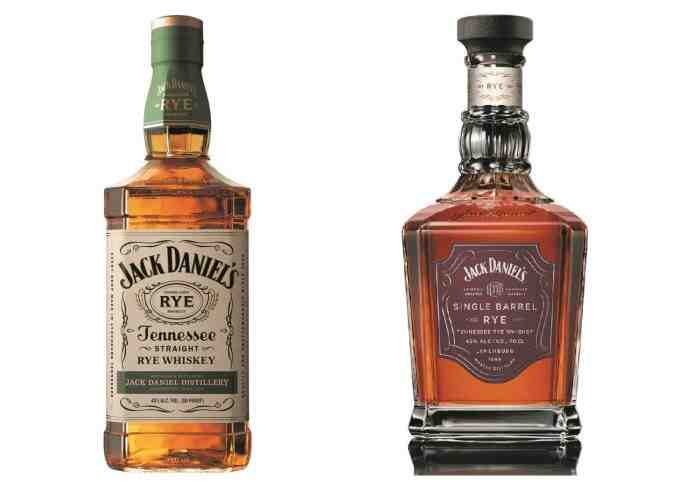 Quel jus de fruit avec du whisky?
