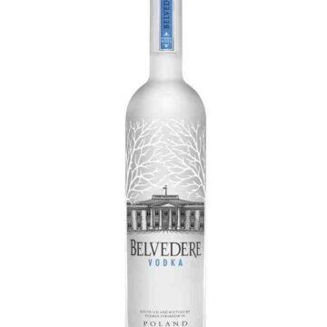 Quels sont les bienfaits de la vodka ?